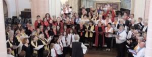 le-recital-s-est-termine-par-l-interpretation-du-canticorum-jubilo-de-haendel-par-l-ensemble-des-choristes-reunis-photo-georges-duvernet